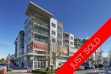 Grandview Surrey Condo for sale:  1 bedroom 780 sq.ft. (Listed 2019-01-16)