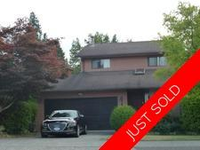 Sunnyside Park Surrey House for sale:  3 bedroom 1,880 sq.ft. (Listed 2019-09-11)