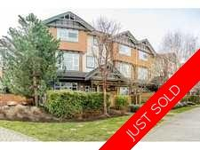 Grandview Surrey Townhouse for sale:  4 bedroom 1,737 sq.ft. (Listed 2020-03-24)