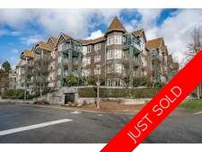 North Coquitlam Condo for sale:  2 bedroom 929 sq.ft. (Listed 2020-03-27)