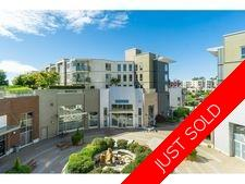 Grandview Surrey Apartment/Condo for sale:  2 bedroom 925 sq.ft. (Listed 2020-07-16)