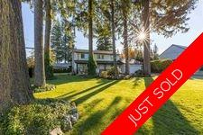 Langley House for sale: Salmon River 4 bedroom 2,410 sq.ft. (Listed 2020-07-21)